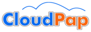 Cloudpap Inc