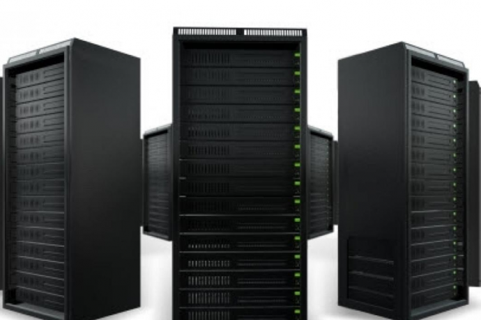 Linux Servers Backup and restore Software